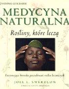 Definicja Medycyna naturalna - rośliny słownik