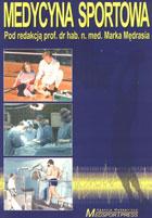 Definicja Medycyna sportowa słownik