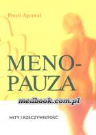 Definicja Menopauza słownik