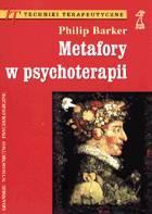 Definicja Metafory w psychoterapii słownik