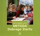 Definicja Metoda dobrego startu słownik