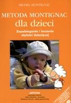 Definicja Metoda Montignac dla dzieci słownik