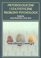 Definicja Metodologiczne i statystyczne słownik