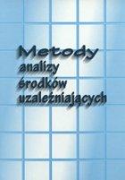 Definicja Metody analizy środków słownik
