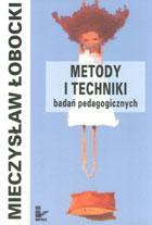 Definicja Metody i techniki badań słownik