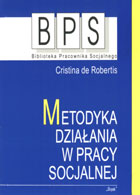 Definicja Metodyka działania w pracy słownik