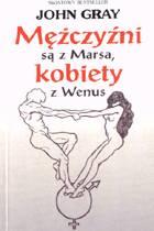 Definicja Mężczyźni są z Marsa, kobiety słownik