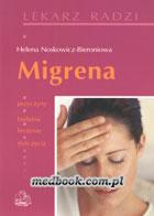 Definicja Migrena słownik