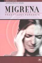 Definicja MIGRENA - praktyczny poradnik słownik