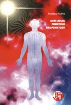 Definicja Mini atlas punktów akupunktury słownik