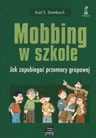 Definicja Mobbing w szkole - jak słownik