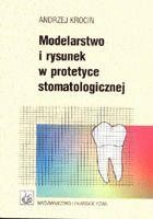 Definicja Modelarstwo i rysunek w słownik