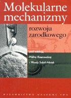 Definicja Molekularne mechanizmy słownik
