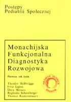 Definicja Monachijska Funkcjonalna słownik