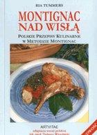 Definicja Montignac nad Wisłą - polskie słownik