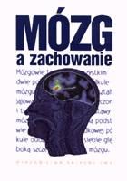Definicja Mózg a zachowanie słownik