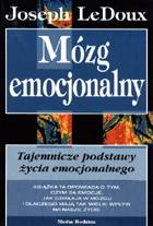 Definicja Mózg emocjonalny. Tajemnicze słownik