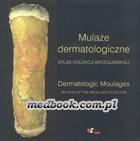 Definicja Mulaże dermatologiczne słownik