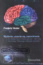 Definicja Myślenie, uczenie się słownik
