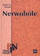Definicja Nerwobóle słownik