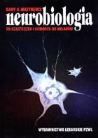 Definicja Neurobiologia - od cząsteczek słownik