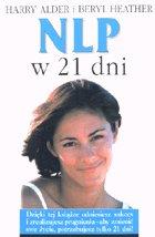 Definicja NLP w 21 dni słownik