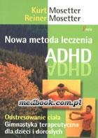 Definicja Nowa metoda leczenia ADHD słownik