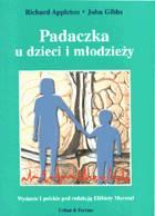 Definicja Padaczka u dzieci i młodzieży słownik