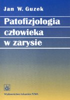 Definicja Patofizjologia człowieka w słownik