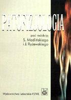 Definicja Patofizjologia słownik