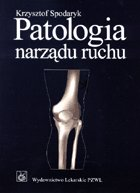 Definicja Patologia narządu ruchu słownik