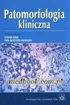 Definicja Patomorfologia kliniczna słownik