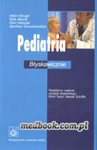Definicja Pediatria błyskawicznie słownik