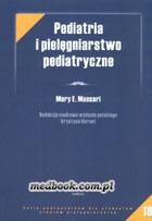 Definicja Pediatria i pielęgniarstwo słownik