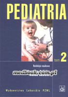 Definicja Pediatria (tom 1-2 słownik