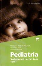 Definicja Pediatria tom 1-2 - vademecum słownik