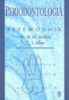 Definicja Periodontologia - przewodnik słownik