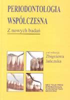 Definicja Periodontologia współczesna słownik