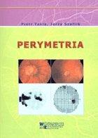 Definicja Perymetria słownik