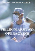 Definicja Pielęgniarstwo operacyjne słownik