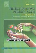 Definicja Pielęgniarstwo pediatryczne słownik