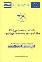 Definicja Pielęgniarstwo polskie słownik