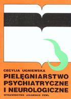 Definicja Pielęgniarstwo psychiatryczne słownik