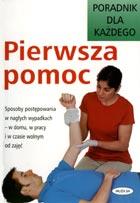 Definicja PIERWSZA POMOC - poradnik dla słownik