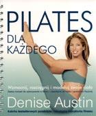 Definicja Pilates dla każdego słownik
