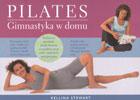 Definicja PILATES - gimnastyka w domu słownik