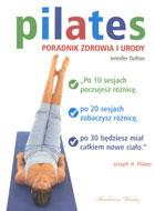 Definicja Pilates - poradnik zdrowia i słownik