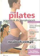 Definicja PILATES - przewodnik dla słownik