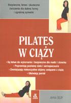 Definicja Pilates w ciąży słownik