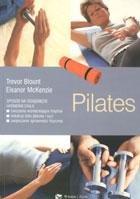 Definicja Pilates słownik